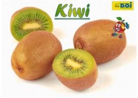 Kiwi 1ª