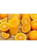 Naranja Zumo 1ª