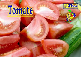 Tomate M